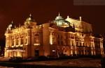 Teatr im. Julisza Słowackiego