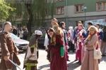 Korowód 2011 013