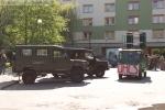 Korowód 2011 015