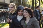 Korowód 2011 059