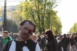 Korowód 2011 066