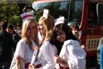 Korowód 2011 069