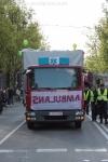 Korowód 2011 084