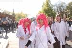 Korowód 2011 091