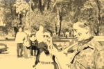 Korowód 2011 204