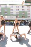 Korowód 2011  Impetus 018