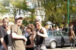 Korowód 2011  Impetus 023