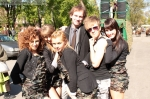 Korowód 2011 Impetus 034