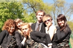 Korowód 2011 Impetus 035