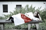 Lila 08