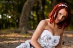 Gabriela W. (9 of 10)